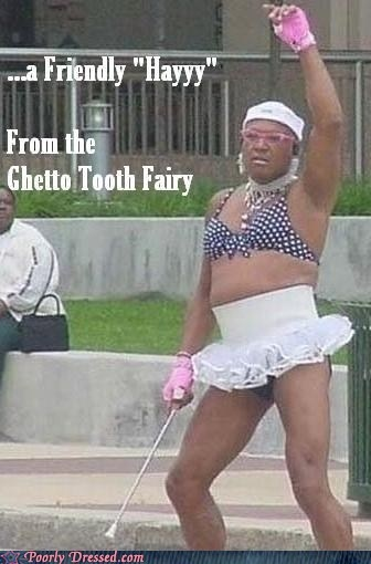 @Jennifer Coe,@Whitney Chandler,@Kelsey Graham  Oh my word...someone should take that off the street: Giggle, Funny Things, Tooth Fairy, Ghetto Tooth, Fairies, Funny Stuff, Humor, Toothfairy