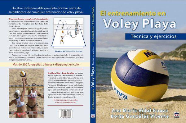Ejercicios De Coordinacion Para Voleibol 1 Voley Por El Mundo Pie Chart Chart