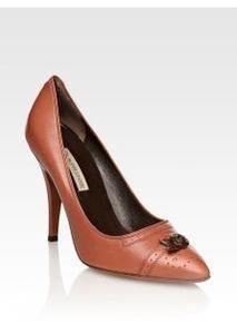 Танц обувь талисман производитель отзывы
