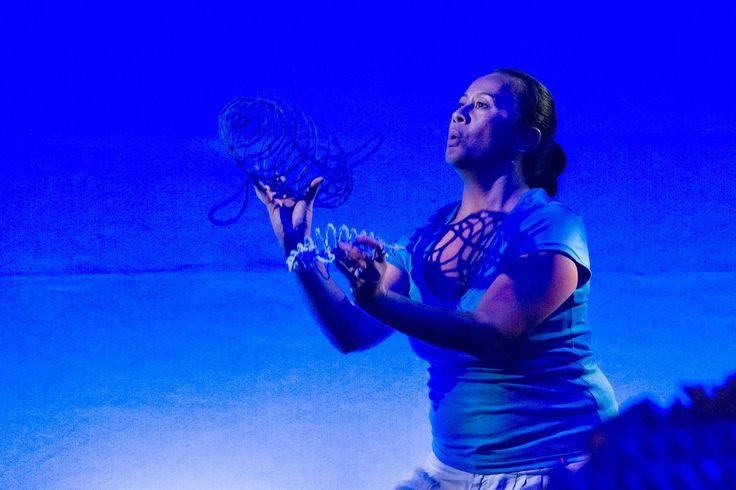 The Whale Rider, Tim Bray Productions, Pumphouse Theatre, Takapuna, Auckland, New Zealand, June, 2014.