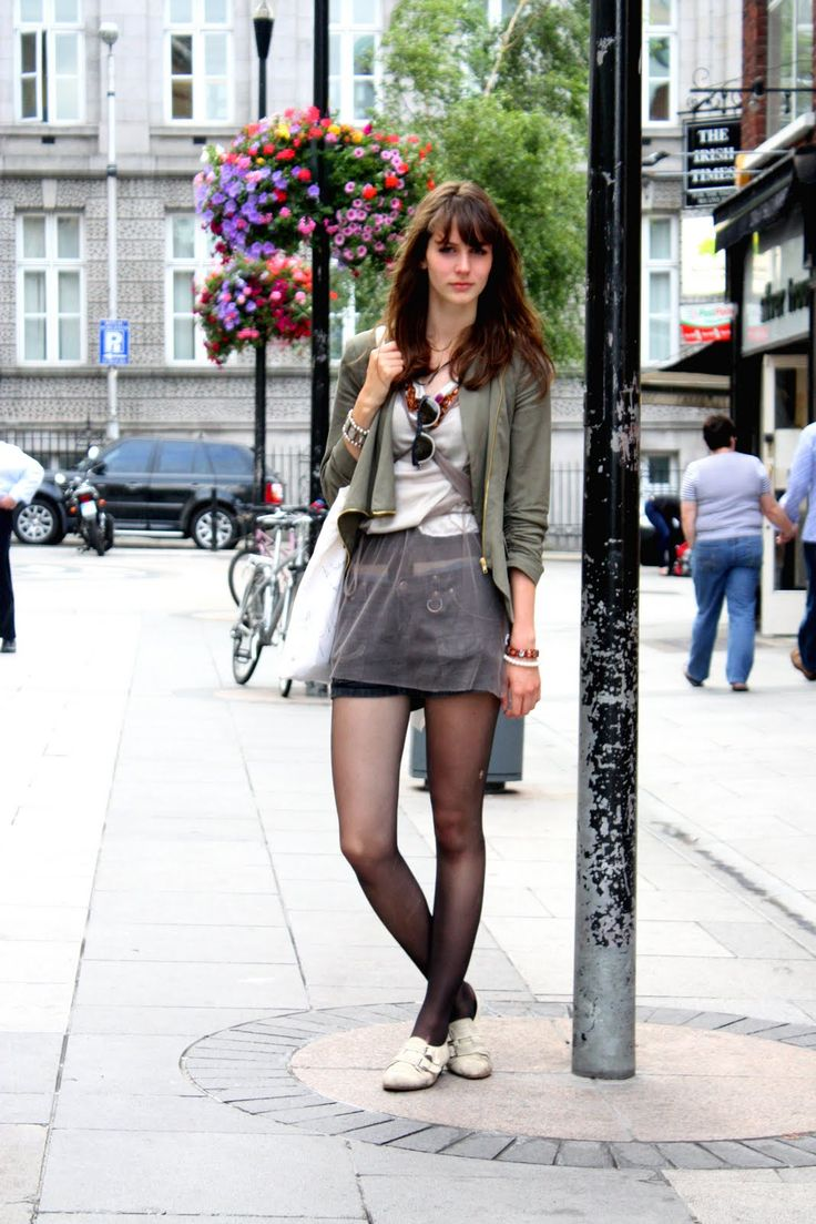 25 Best Ideas About Dublin Street Style On Pinterest Warm Up Definition Give Definition And