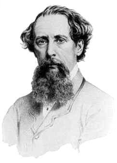 Wat gebeurde er in het verleden op 9 juni? 1870 – Charles Dickens (58) overleden. Hij  was één van de belangrijkste Engelse schrijvers tijdens het Victoriaans tijdperk en de eerste literaire chroniqueur van de grootstad middenin de industriële revolutie. Tot na de Eerste Wereldoorlog bleef hij Engelands populairste schrijver.