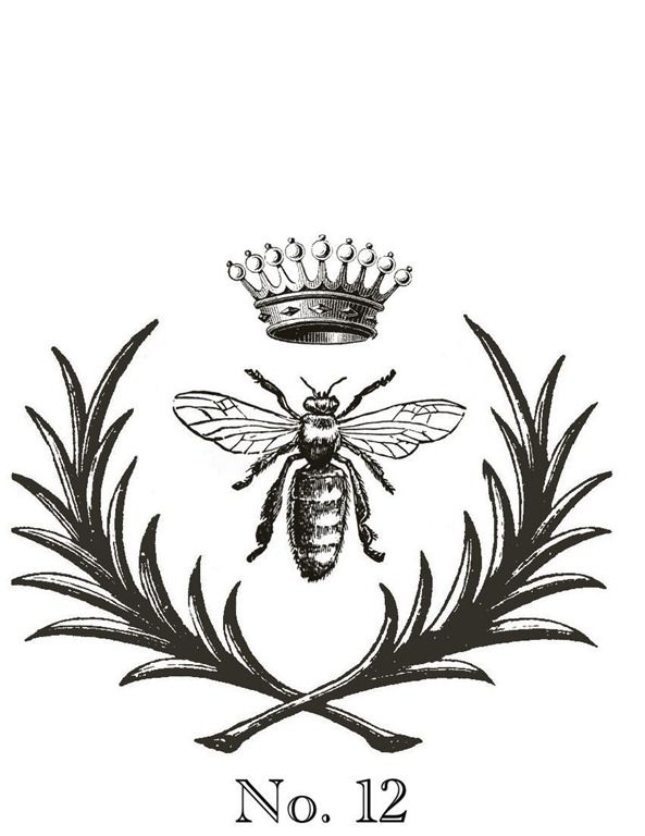 bee-image3.jpg (image)