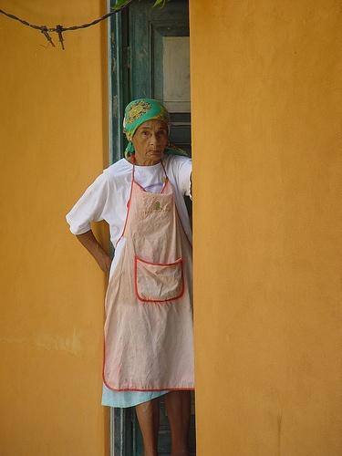 31 best images about Cape Verde Women on Pinterest | Santiago, Cap d'agde and Africa