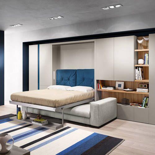 25 beste idee n over klein appartement ontwerp op pinterest - Claustra ontwerp pour terras ...