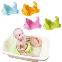 Package: 1 x Baby non-slip safety chair Specifications: Color: Yellow / Pink / Blue / Green Materia