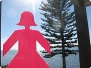 BCNA Forum, Port Lincoln SA | Breast Cancer Network Australia