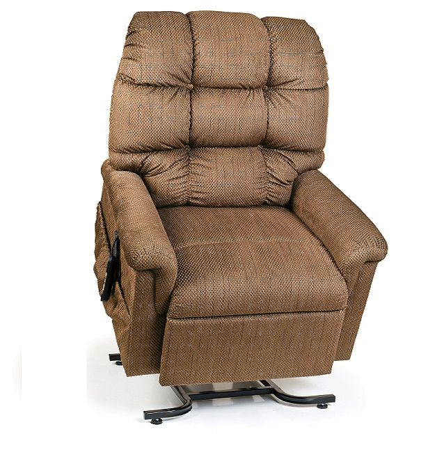 13 Best Images About Lift Chairs At Spinlife On Pinterest