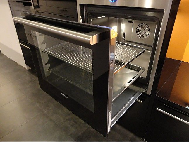 best 25+ einbau backofen ideas only on pinterest | moderner, Kuchen