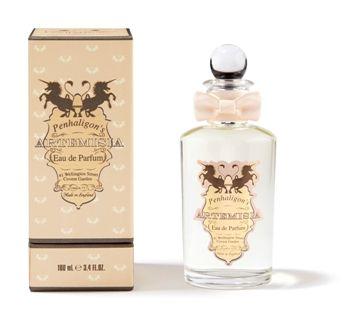 Artemisia Eau de Parfum 100ml | Luxury Fragrances, Perfumes  Scents Beauty & Personal Care - Fragrance - Women's - Luxury Fragrance - http://amzn.to/2ln4KSL