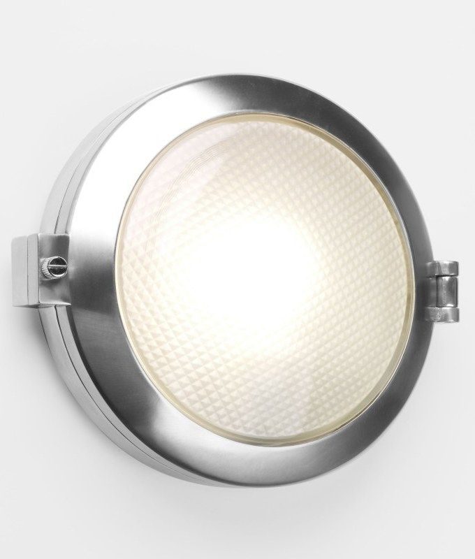 andalusian pendant light 10 best bulkhead images on pinterest wall lights outdoor wall