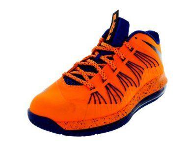 best basketball shoes #basketball #shoes  see http://mybasketballshoes.com