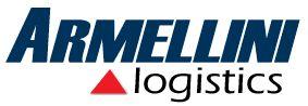Armellini Logistics