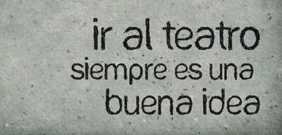 always ;)
