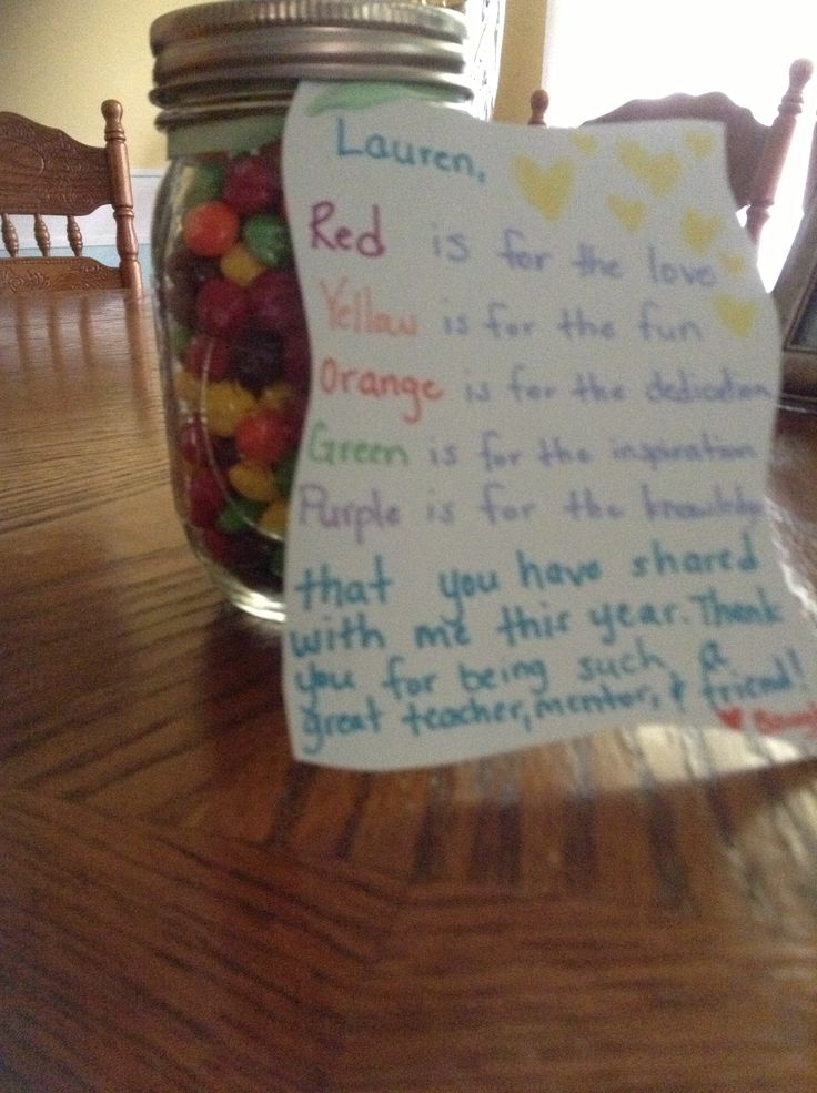 Skittles gift | Fun sayings and Signs | Pinterest ...