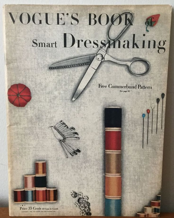 14 best sewing books i ♥ images on Pinterest | Factory design ...