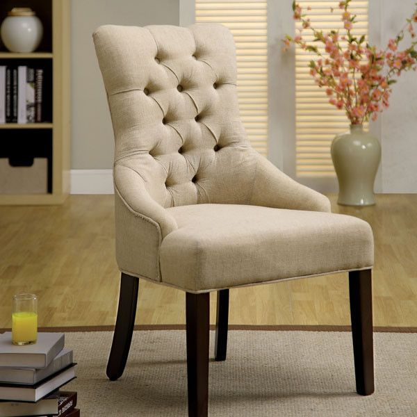 Fabric Chair Covers For Dining Room Chairs: 1000+ Ideas About Fabric Dining Room Chairs On Pinterest