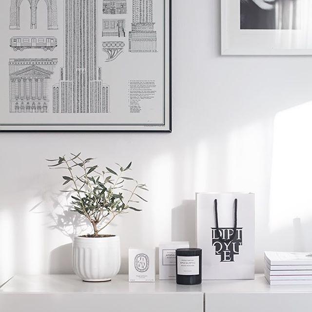 17 best images about arts deco design packaging on pinterest packaging design ux ui. Black Bedroom Furniture Sets. Home Design Ideas