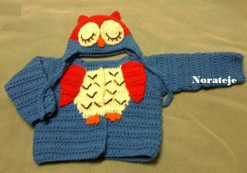 90 besten Crochet - Baby boys/Toddler Bilder auf Pinterest   Beanie ...