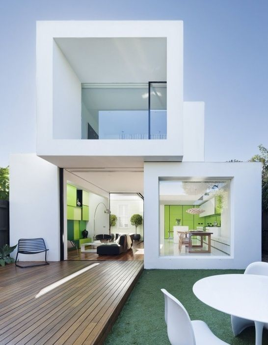 hHouse minimalist design | Home Design Ideas