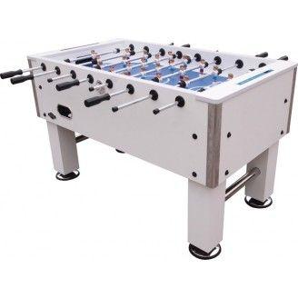 Buffalo Champion csocsó asztal