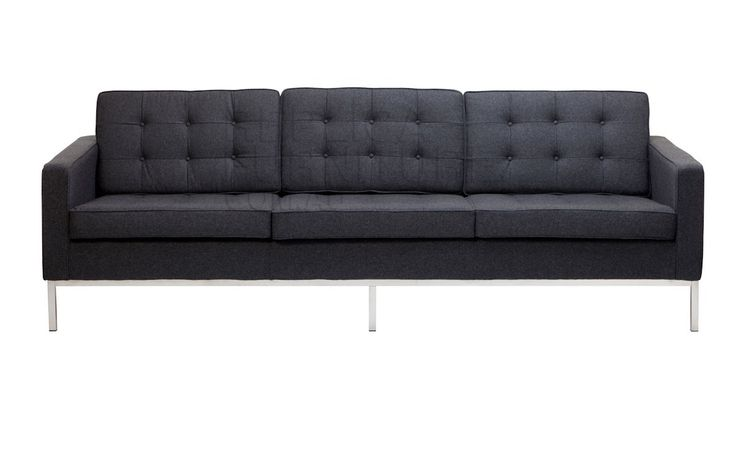 New sofa for living room