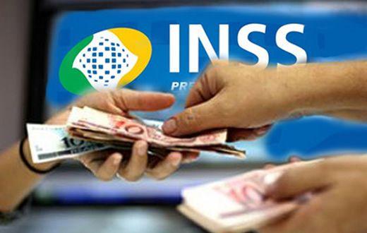 Veja como ser indenizado por erros do INSS, que tem sido condenado judicialmente a indenizar de R$5.000 a R$30.000, clique e leia mais.