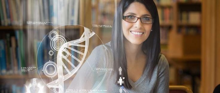 Apoya el Conacyt incluir equidad de género en el fomento del desarrollo científico y tecnológico