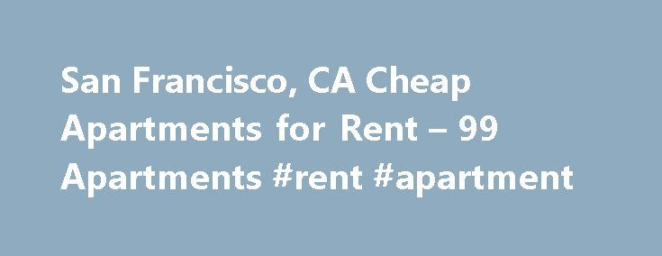 25 Best Ideas About Rent Apartment On Pinterest College