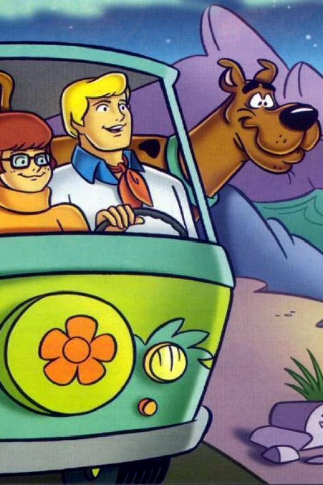 131024 Scoobygy Jpg 1012 1200 Scooby Doo