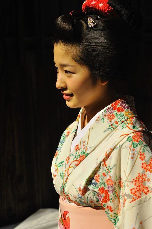Satsuki-san