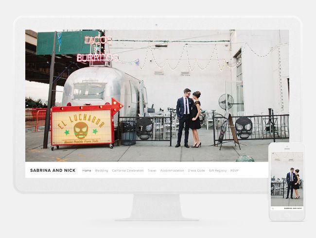 48 best boho bride images on pinterest. Black Bedroom Furniture Sets. Home Design Ideas