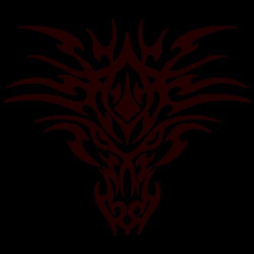 Dregon