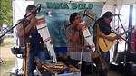 "SIWAR "" Native Healing Sound "" - INKA GOLD"