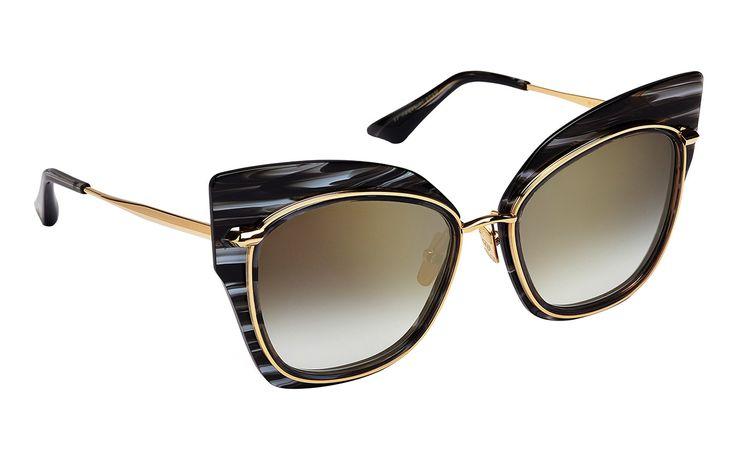 DITA STORMY DRX-22033-A Sunglasses | sunglasscurator.com
