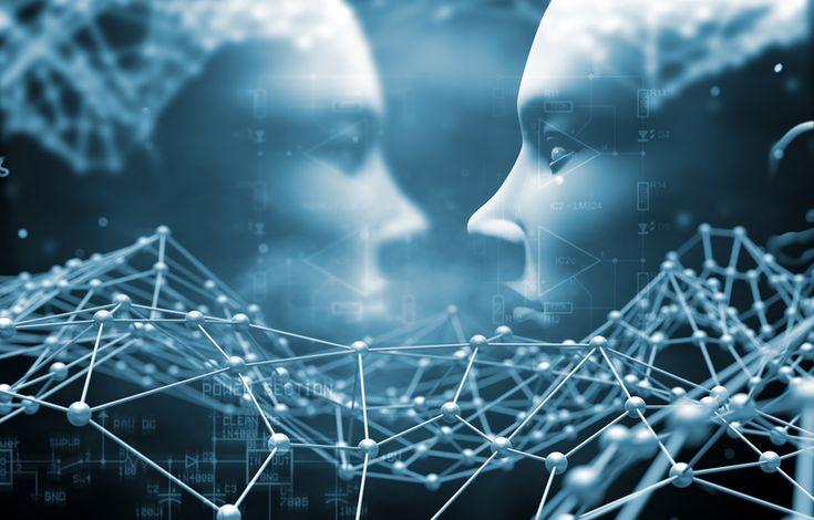 人類 vs. 人工知能。人工知能の進化が止まらない。どこまでも賢くなっていきます。史上初、ついに読解力でもAIが人間を上回る結果を出してしまいまし...