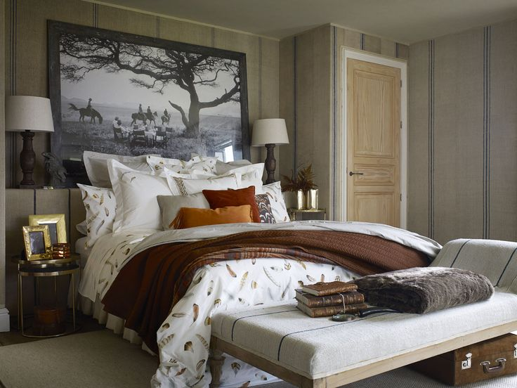 Bedroom Decor 2014 96 best zara home images on pinterest | zara home, dining room and