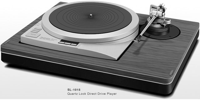 33 Best Djing Images On Pinterest Products Record