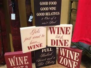 Funny Wine - Bing Images