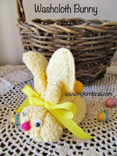 325 best easter ideas images on pinterest easter bunny easter this is an easy little craft for easter that is quick and inexpensive http negle Choice Image