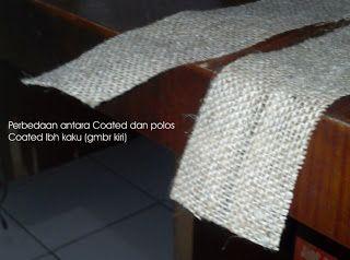Tas Karung Goni: Reduce| Reuse| Recycle|Tas Goni|Tas Karung| Karung Goni|tas-karunggoni.blogspot.com//