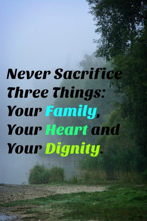 Inspirational Quotes of The Day - Day 34 - nspirational Quotes to motivate. Motivational Quotes. Quotes to get motivated. Glad that I could find these Life changing inspirational quotes. #inspirationalquotes #motivationalquotes #greatquotes #wisdom #quotes #inspirationalquotes