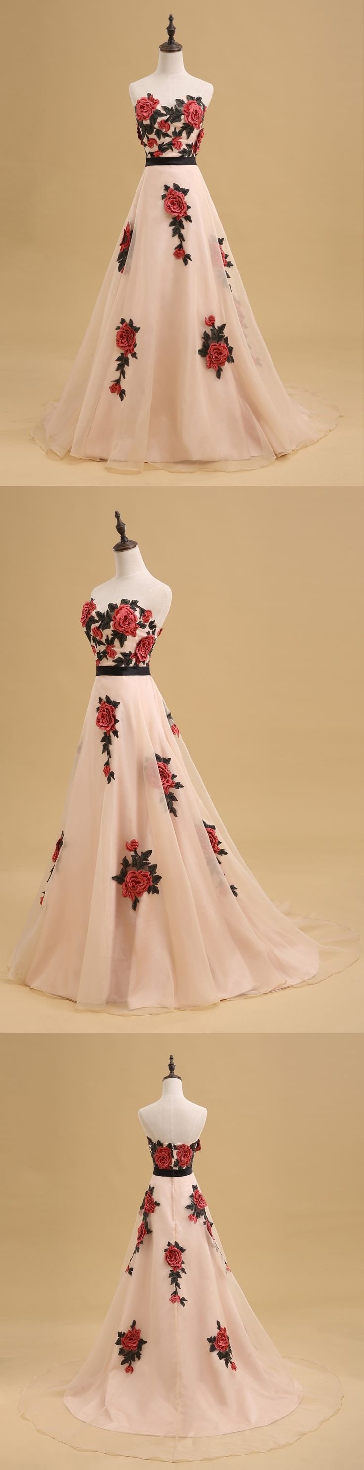 prom dresses long,prom dresses for teens,prom dresses boho,prom dresses cheap,junior prom dresses,beautiful prom dresses,prom dresses flowy,prom dresses 2018,gorgeous prom dresses,prom dresses unique,prom dresses elegant,prom dresses graduacion,prom dresses classy,prom dresses modest,prom dresses simple,prom dresses strapless,prom dresses a line,prom dresses champagne #annapromdress #prom #promdress #evening #eveningdress #dance #longdress #longpromdress #fashion #style #dress