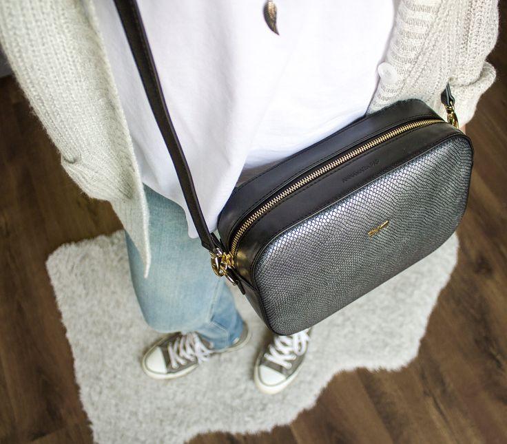 KAREN bag