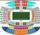 Ticket  Chicago Bears vs Philadelphia Eagles Tickets Sep 19 2016 #deals_us