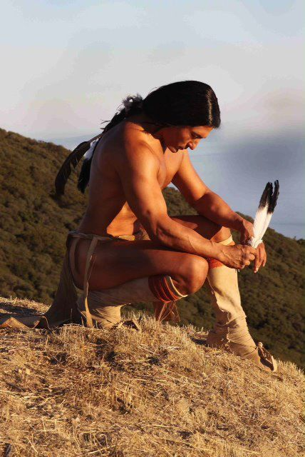 In prayer...Jay Tavare, am in Love with this Beautiful Man