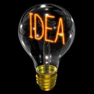 10 бизнес идей в городке