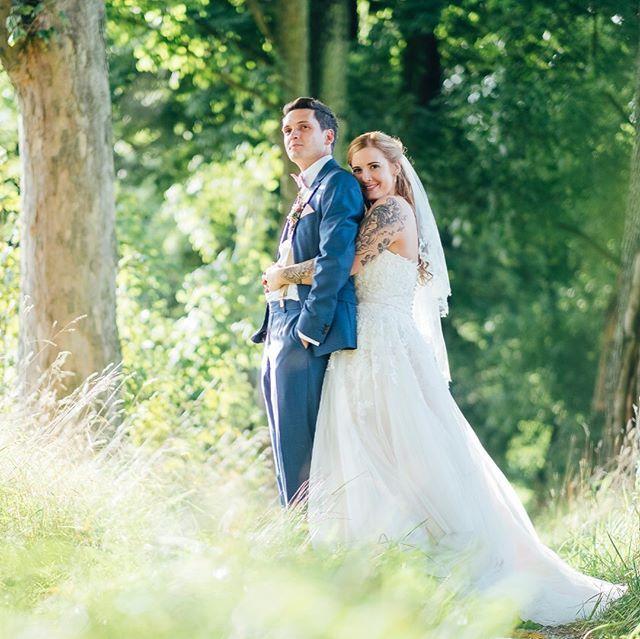 """""""Ich weiss ja nicht wie das Wetter bei euch am Samstag war, aber wir hatten auch mal Sonne ✌ #hochzeit #wedding #weddingphotography #weddingphotographer #fuji #xt2 #godox #düsseldorf #wuppertal #solingen #monheim #germany"""" by @timkoegler. #eventplanner #weddingdesign #невеста #brides #свадьба #junebugweddings #greenweddingshoes #destinationweddingphotographer #dugunfotografcisi #stylemepretty #weddinginspo #weddingdecor #weddingstyle #destinationwedding #weddingflowers #weddingdetails…"""