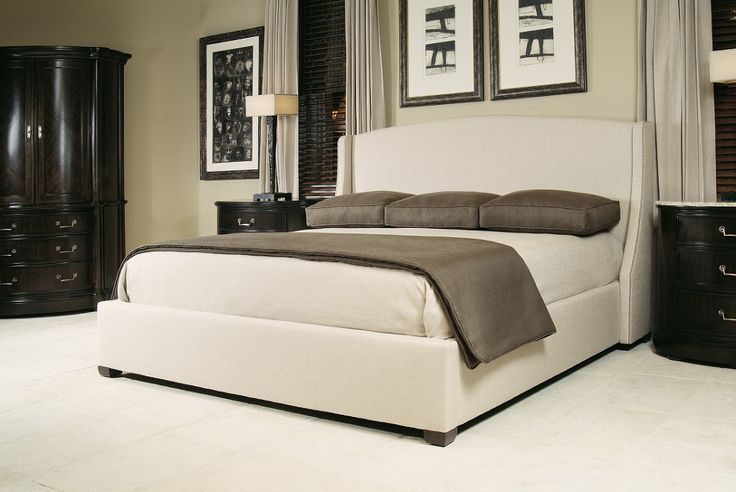 17 Best Images About Bernhardt Interiors On Pinterest Chair Bed Wood Buffet And Furniture