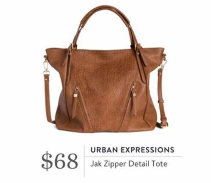 Best 20  Brown purses ideas on Pinterest | Tote purse, Bags and Purses